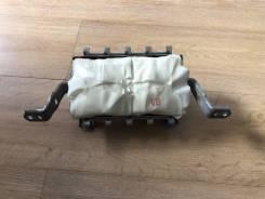 Подушка безопасности в торпедо ( пассажирская) Toyota Land Cruiser 200