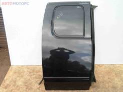 Дверь задняя правая Chevrolet Silverado II (GMT900) 2010 (Пикап)