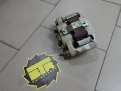 Суппорт УАЗ Хантер, Патриот правый под ABS