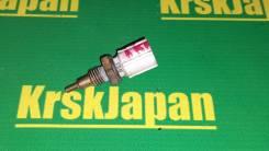 Датчик температуры Toyota Vitz KSP90 1KR-FE 89422-33030