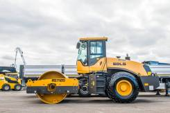 SDLG RS7120, 2021