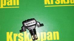 Датчик давления во впуске Toyota Vitz KSP90 1KR-FE 89421-52010
