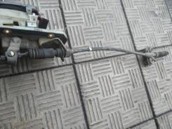 Тросик переключения автомата Subaru