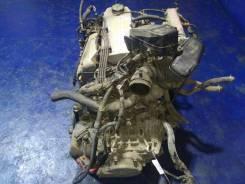 Двигатель Mitsubishi Lancer, Mirage [parts/P20573704S328037]