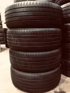 Bridgestone Dueler H/L 33, 235/55 R18, 235/55/18
