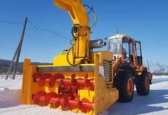 Продам снегоочиститель ДЭМ-133