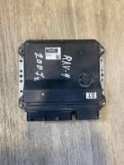Блок управления двигателем ЭБУ Toyota Rav4 8966142D70
