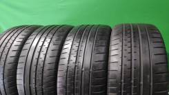 Continental ContiSportContact 2, 215/40 R18
