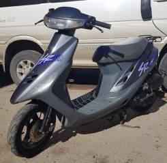 Honda Dio AF28, 1998
