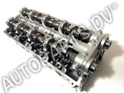 Головка блока цилиндров Mazda BT-50 / Ford Ranger / Всборе