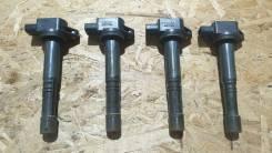 Катушка зажигания К20А, K24A Honda Stream/StepWGN/CR-V/Accord