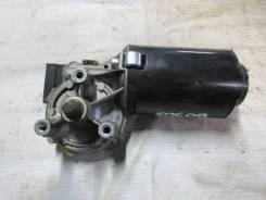 Моторчик стеклоочистителя передний Fiat Albea 2002-2012 (64343499)