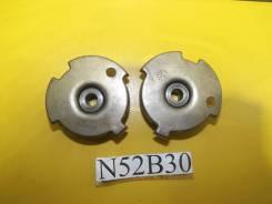 Пластина датчика положения BMW N52B30