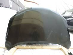 Капот, Nissan X-Trail (T32) 2014> [F510M4CCMA]