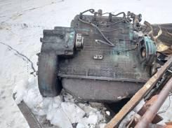 Продам двигатель Д65 ( ЮМЗ)