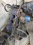 Продам блок двигателя CD20 на Nissan Wingroad Y10