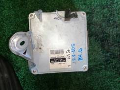 Блок управления ДВС Toyota Cresta [896612A161]