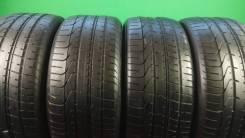 Pirelli P Zero, 255/40 R20