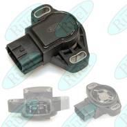 Датчики положения дроссельной заслонки 22620-31U01 для Nissan