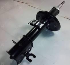Амортизатор подвески газовый передний левый Chevrolet AVEO T250, T200