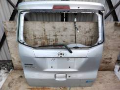 Дверь багажника Nissan Dayz Roox