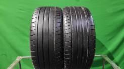 Dunlop SP Sport Maxx GT, 265/40 R21