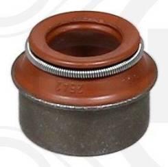 Колпачок маслосъемный фторкаучук Elring 553190