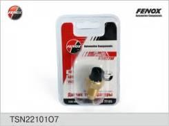 Датчик температуры охлаждающей жидкости Fenox TSN22101O7
