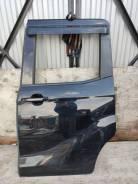 Дверь боковая Nissan dayz roox