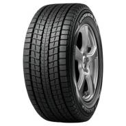 Dunlop Winter Maxx SJ8, 245/65 R17 107R