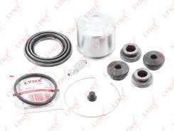 Ремкомплект тормозного суппорта с поршнем LYNXauto BC6319