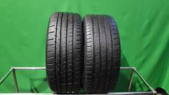 Michelin Pilot Sport 2, 225/40 R18