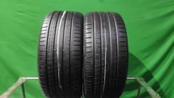 Pirelli P Zero Rosso, 275/45 R19