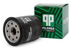 Фильтр масляный Pilenga FOP6329