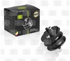 Опора двигателя в сборе Trialli RM0101