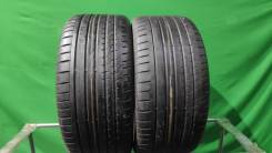 Continental ContiSportContact 2, 275/40 R19