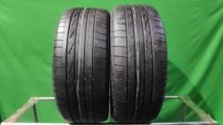 Bridgestone Dueler H/P Sport, HP 265/50 R19