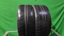 Michelin Diamaris, 275/40 R20