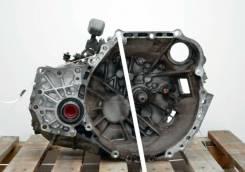 МКПП Toyota RAV 4 2л 1AZFE 2005-2013 4WD 5 ступка
