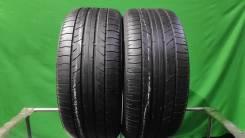 Bridgestone Potenza RE040, 255/45 R18