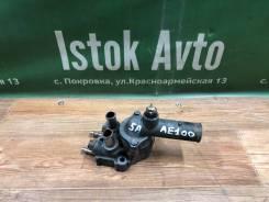 Корпус термостата Toyota 5A AE100