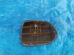 Зеркало полотно правое Honda Fit GD1 GD2 GD3 GD4 1-модель