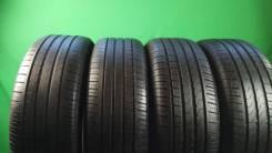 Pirelli Scorpion Verde, 235/60 R18