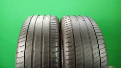 Michelin Primacy 3, 235/50 R18