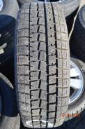 Dunlop Winter Maxx WM01, 195/50 R16