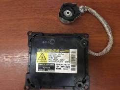 Блок розжига Toyota Camry ACV40 85967-52010