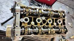 Головка блока цилиндров по 1 ванус Mitsubishi Lancer 4b10