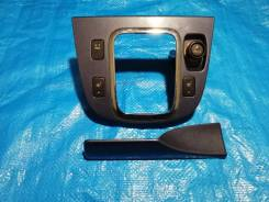 Продам консоль кпп на Suzuki Grand Escudo TX92W