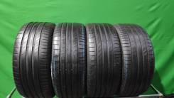 Continental ContiSportContact 5, RFT 235/45 R19