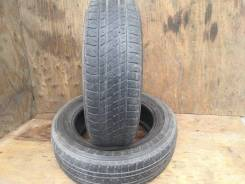 Bridgestone Dueler H/L 683, 225/65 R18